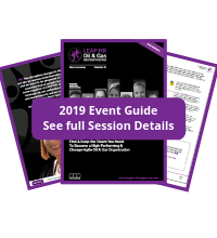 Download your copy of the Event Guide (6)