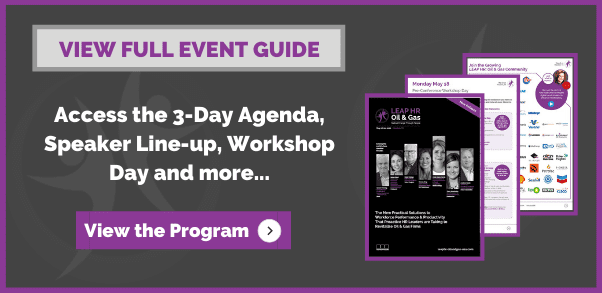 Agenda, Speaker list, workshop info